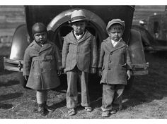 Horace Poolaw's photography is unearthed at the Smithsonian's National Museum of the American Indian
