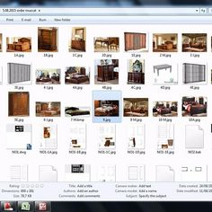 Projetc desain Sedia mebel untuk anda  Art of furniture Att. : Bpk Bambang Phone. :6282242106669 WhatsApp. : 6289674414888 Line. :mebelantikjaya BBM. : 588FD687