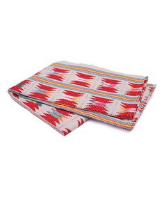 751 Best Decorative Throws Outdoor Blankets Images