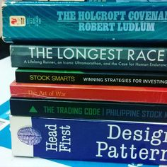 these and all the free online courses i met along the way na kailangang tapusin.