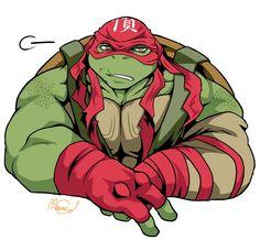 Ben 10 Comics, Tmnt Comics, Dope Cartoons, Dope Cartoon Art, Ninja Turtles Art, Teenage Mutant Ninja Turtles, Tmnt Mikey, Tmnt Girls, Anime