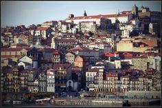 [2005 - Porto / Oporto - Portugal] #fotografia #fotografias #photography #foto #fotos #photo #photos #local #locais #locals #paisagem #paisaje #landscape #paisagens #paisajes #landscapes #casa #casas #house #houses #baixa #baja #downtown #douro #duero #cidade #cidades #ciudad #ciudades #city #cities #europa #europe @visitportugal @etuga  @webookporto @oportocool @oportolobers
