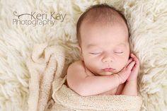 Big dreams  Keri Kay Photography | Newborn Photography