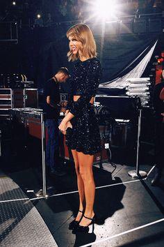she is so cute