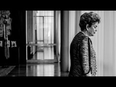 Bahia do Norte: Dilma Rousseff: Cronologia da queda
