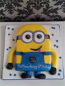Image from http://www.the-cake-box.net/210_280_csupload_59593481.jpg?u=1058351631.