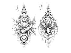 Dope Tattoos, Hand Tattoos, Tatoos, Lace Tattoo, I Tattoo, Mandala Tattoo Design, Tattoo Designs, Bracelete Tattoo, Mandala Rose