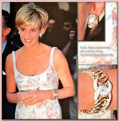 1000 images about the royal jewelry box princess diana for Princess diana jewelry box