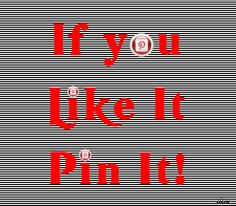 No Pin Limits !