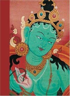Blue tara tara pinterest buddhist art divine feminine and green tara fandeluxe Images