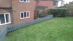 Dunster House Ltd ( Garden Buildings, Fence Panels, Garden Projects, Outdoor Structures, Note, Future, Future Tense