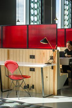 Spark44 Offices - London - 5