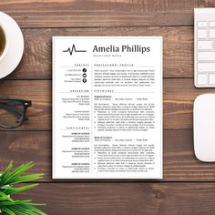 Best 25 Nursing Resume Ideas On Pinterest Student Nurse