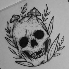WEBSTA @ matt_pettis_tattoo - Leave me where I lay. Available. #tattoo #tattoos #tattoodesign #tattooart #tattooflash #art #bodyart #doodle #drawing #sketch #artwork #artist #blackwork #blackworkers #blackworker #oldschool #oldschooltattoo #traditionaltattoo #blacktattooart #blacktattoo #blackworkerssubmission #darkartists #btattooing #londontattoo #uktattoo #dotwork #dotworktattoo #skull #skulltattoo