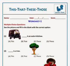 math worksheet : maths addition worksheet abacus practice sheet grade 1 math  : Addition Worksheets Generator