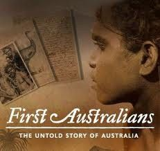 Rachel Perkins, Darren Dale – Australia 2008 – 2 DVD, 382 min First Australia… - Education Aboriginal Education, Indigenous Education, Aboriginal History, Aboriginal Culture, Aboriginal People, Aboriginal Art, Indigenous Art, Primary History, Teaching History