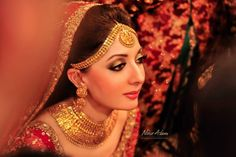 143 Best beauties of Pakistan images in 2016 | Timeless beauty