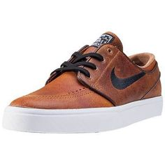 Nike skateboarding stefan #janoski #elite mens trainers tan new #shoes, View more on the LINK: http://www.zeppy.io/product/gb/2/391548493055/