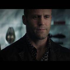 Jason Statham, Hot Guys, Joker, The Joker