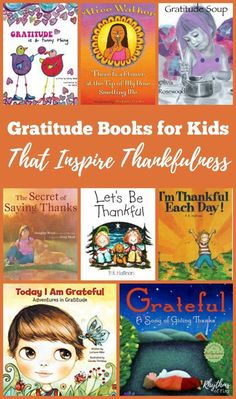 During Thanksgiving and the holidays is when most families approach the…