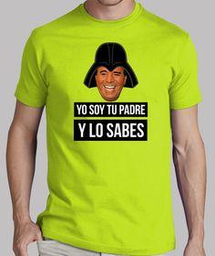 b6bee0605b CAMISETAS PERSONALIZADAS latostadora - tienda de camisetas - venta de  camisetas - la tostadora