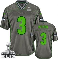 10 Best NFL Seattle Seahawks Nike Elite Jersey Cheap images in 2014  free shipping