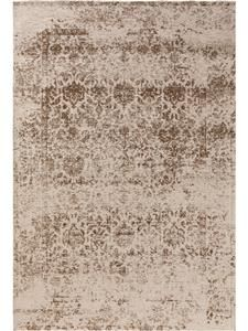 The rugs of the benuta TOSCA collection come in a fashionable vintage look. Their design is classy but yet very modern, thus offering numerous combinations with furnishings of different styles. All rugs of this collection are flat-woven are made to a Shabby, Vintage Looks, Shag Rug, Flooring, Rugs, Modern, Designs, Home Decor, Style