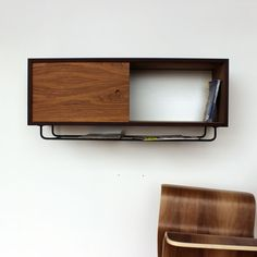 Image Of Wall Storage Cabinet