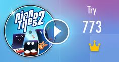 I just played the song Try. You gonna like it!