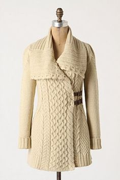 Anthro jacket inspiration (front)