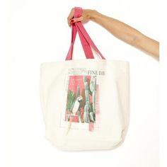 2bcdd8f6fb Camaieu - Tote bag femme APLAYA ROSE ROSE - Achat / Vente sac shopping  7110935547488 -