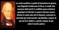 #Rothschild #citazioni #sistema #banche #guerre