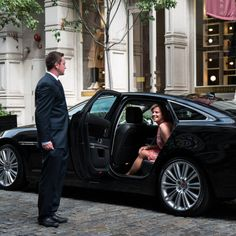 Whenever we have to go to other place we hire taxi. But when we hire taxi we always keep in mind the charges. So most of the taxi services charge many but Just Airports London charge very effective rental charges.