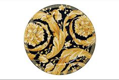Versace Home 'Vanity' tableware