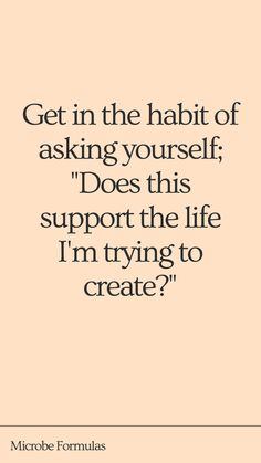 Wisdom Quotes, Quotes To Live By, Me Quotes, Motivational Quotes, Inspirational Quotes, Positive Affirmations, Positive Quotes, And So It Begins, Note To Self