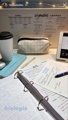 School Goals, School Study Tips, Study Room Decor, Study Organization, Motivational Quotes For Students, Exam Study, Study Help, Study Inspiration, Instagram Story Ideas