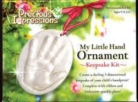 The Perfect Tree Ornament! Save BIG when you buy TWO kits!