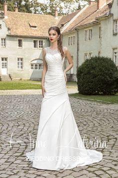Anne Katerina - E-013 - Eva
