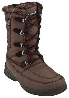 Kamik @planet shoes