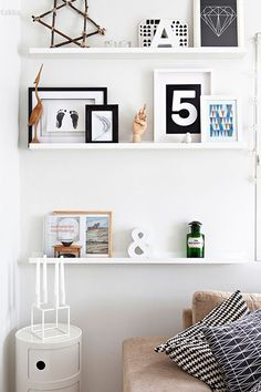 ENVIOUS WORTHY BOOKSHELVES DIFFERENT WAYS TO STYLE THEM
