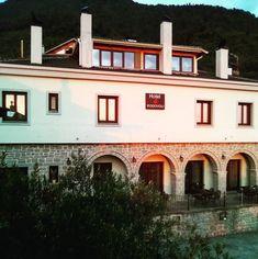 Hello everyone from Konitsa and Hotel Rodovoli in Epirus, Greece. #hotelrodovoli #hotels #hotel #ioannina #konitsa #epirus #greece #visitgreece #konitsahotels #zagori #boutiquehotel #design #travel #tourism #geopark #unesco #deluxehotel #deluxeroom #luxuryhotel #luxury #luxurylifestyle #3starhotel #grecia #grécia #buldingdesign #bulding #epirus_gr Travel Tourism, Luxury Lifestyle, Greece, Hotels, Mansions, Park, House Styles, Design, Mansion Houses