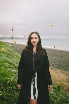 Thanks Store | Blog: Zara Staples x Thanks | Emily Drever| New Zealand Soap Bubbles, Raincoat, Zara, Thankful, Store, Blog, Fashion, Rain Jacket, Moda