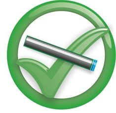 We have the best electronic cigarettes around! #WinatomAddmefastBot