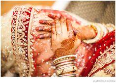 Mehndi party photos   Indian Wedding Photographer   Jill Tiongco Photography