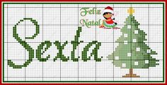 Diy And Crafts, Cross Stitch, Christmas, Fictional Characters, Link, Cross Stitch Borders, Embroidery Sampler, Xmas Cross Stitch, Christmas Embroidery
