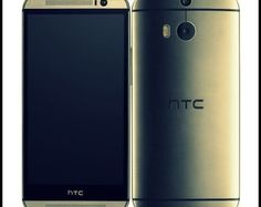 HTC One M8 Specs Price USA India Launched Dual Camera   InfotechPOOL