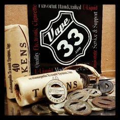http://pict.com/p/Bet #vape #ecigs #smokes #quitnow #eliquid www.vape33.com
