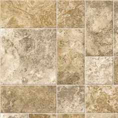 Armstrong 12 ft. Wide Bristal Gateway Stone Vinyl Sheet Flooring-G3320401 - The Home Depot