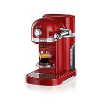 Gamme Machines à Café | Nespresso