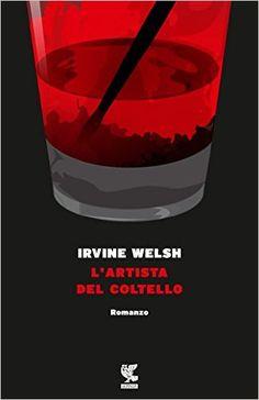 Welsh pdf ita irvine